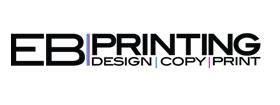 EB Printing