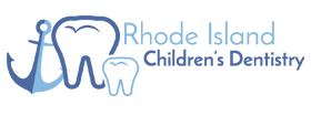 RI Childrens Dentist